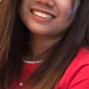 フィリピノちゃん
